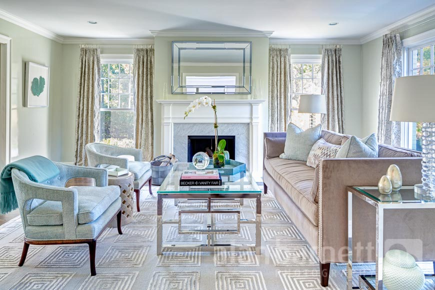 Michele green design close crop for Interior designers westchester ny