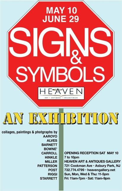 Signs-&-Symbols-Poster-LG
