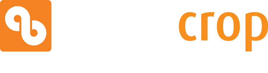 CloseCrop_Logo_Harmonic