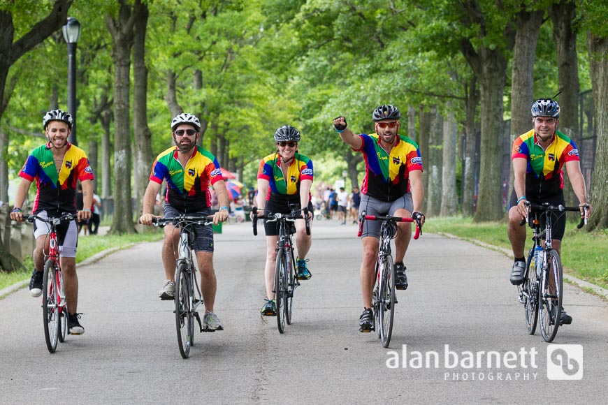 from Brett cycling events gay lgbt