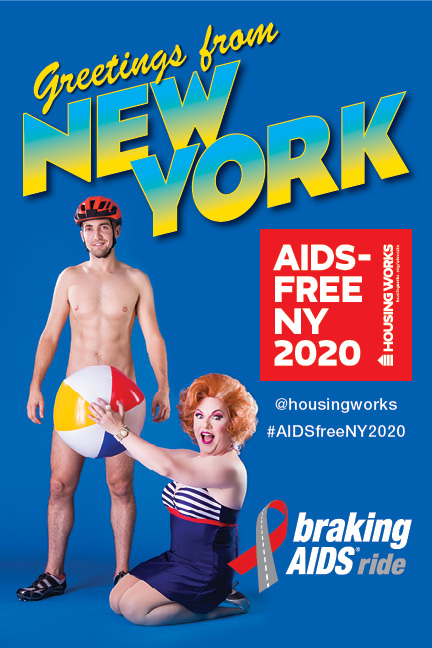 2-AIDSFree_24x36_Thumbnail