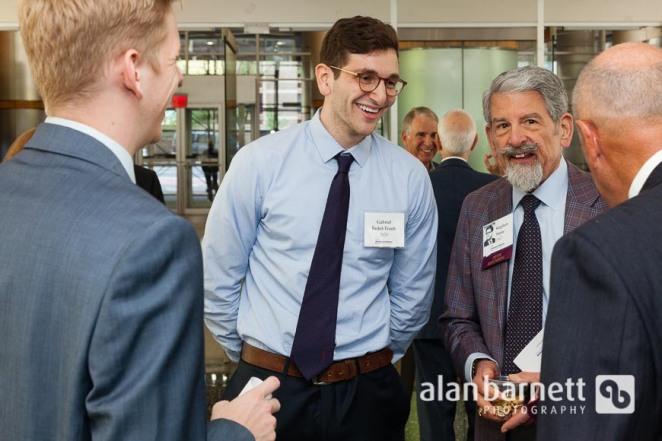 NYU School of Medicine Alumni Reunion