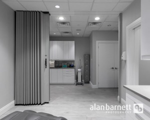 Photos for the Architect of a Medical Office
